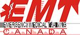 EMT Canada